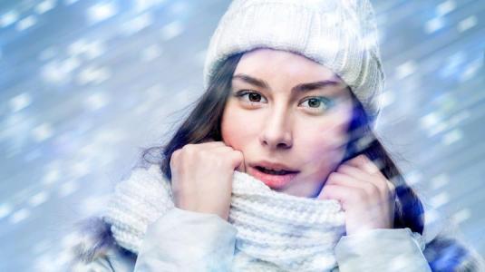 winterhaut