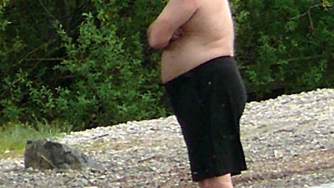 abnehmen, diät, gewicht, übergewicht