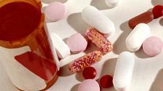 Kapseln, Pillen & Co.: Darreichungsformen und Galenik