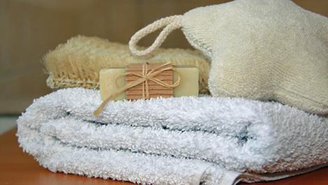 handtücher, intimgesundheit, intimhygiene