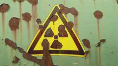 Radioaktivität, radioaktiv