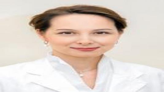 dr. linda tan