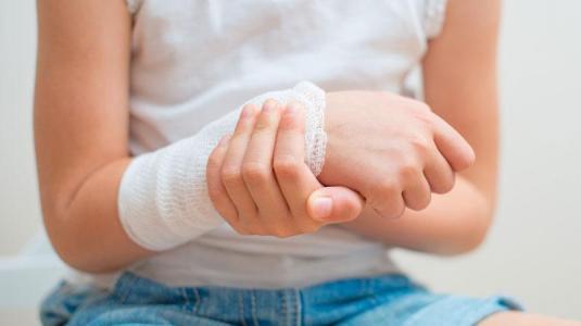 cortisol bei kindern