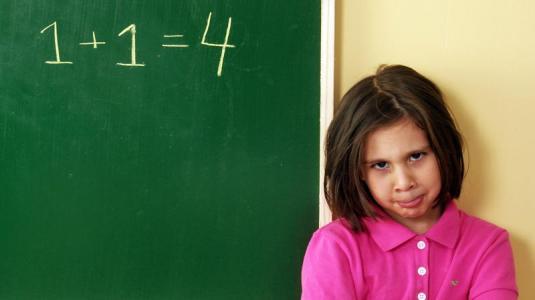 dicke kinder haben schlechteren schulerfolg