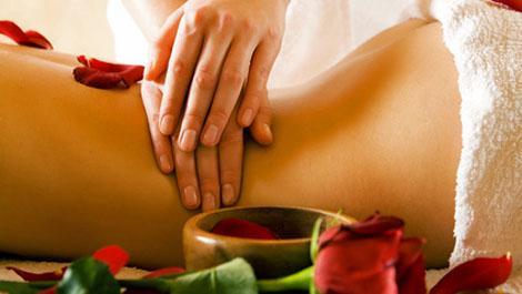alternativmedizin, massage, rücken, rückenschmerzen
