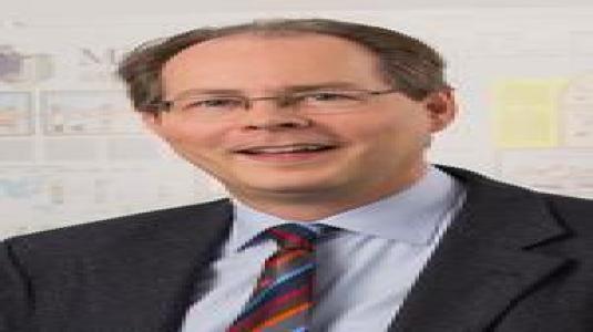 dr. rolf h