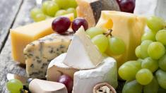 Käse in der Schwangerschaft