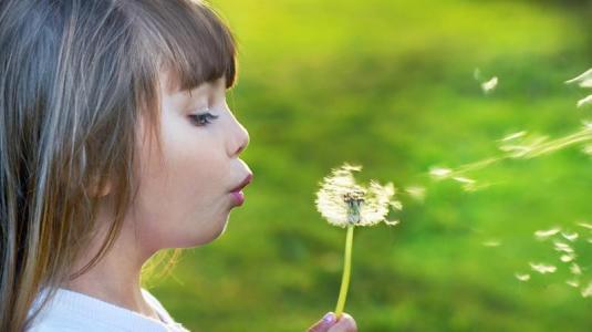 rauchverbot macht kinder mit asthma gesünder