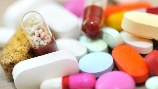 medikamente sind in deutschland zu teuer.
