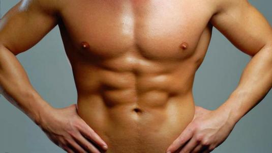 erektile dysfunktion trifft auf jüngere männer