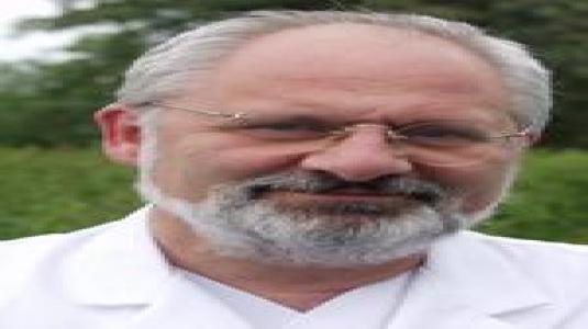 professor jürgen schäfer