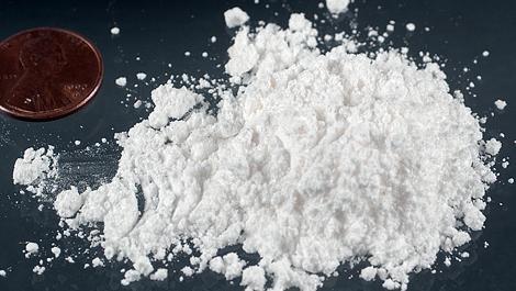drogen, kokain