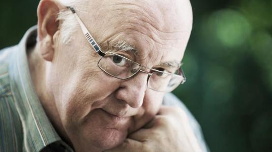 gedächtnistraining hilft am besten gegen demenz