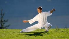 Meditation, meditieren, Entspannung