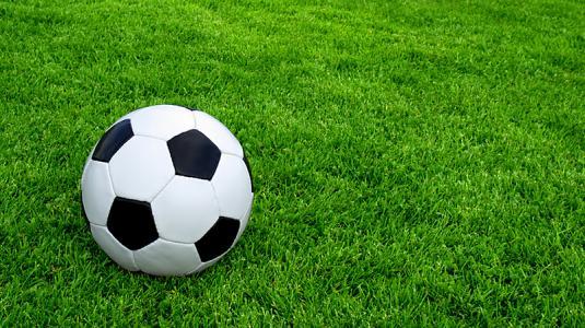 Die besten Tipps für Fußballfans
