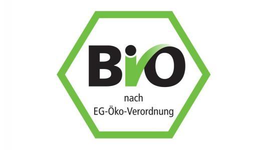 biosiegel, ökosiegel, eg