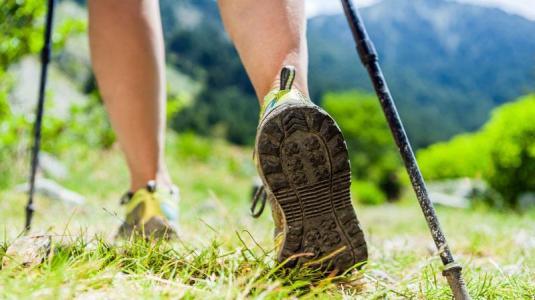 sport hilft gegen morbus bechterew