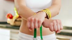 Essstörung, Gewicht, Magersucht, Bulimie, Ess-Brechsucht, Binge Eeting,