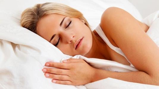 durch gerüche lassen sich im tiefschlaf ängste bekämpfen.