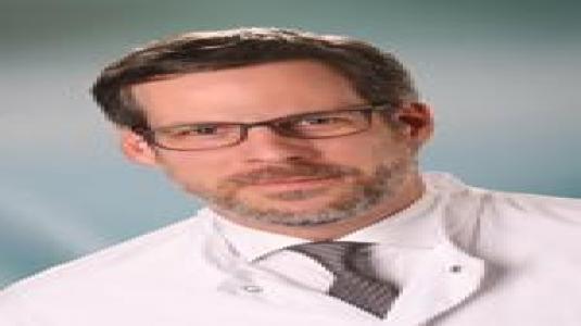 dr. r