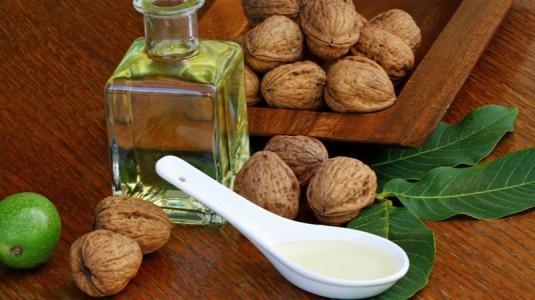 pflanzenöl senkt sterberisiko bei prostatakrebs