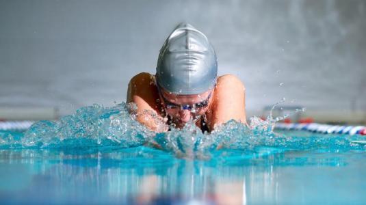 sportler, studie, psychische erkrankungen