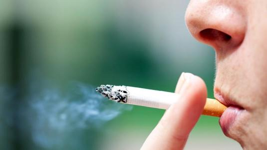 lungenkrebs kann durch vorsorge verhindert werden.
