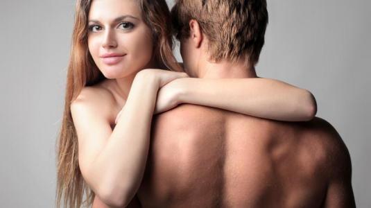 sex trotz r
