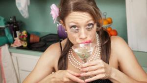 Krebs Leberzirrhose Leberentzündung (Hepatitis) Alkoholabhängigkeit Alkohol