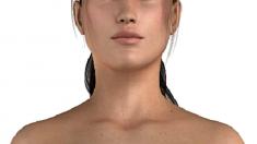 anatomie-hals-nase-ohren2-800.png