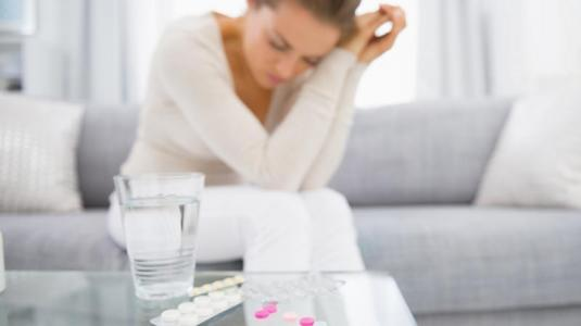 blasenentzündung: behandlung