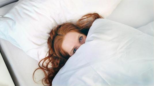 bett, schalf, schlafstörungen