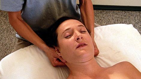 osteopathie, rückenschmerzen