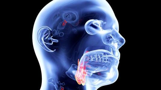 refluxkrankheit verursacht kehlkopfkrebs