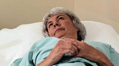 Brustkrebs: Wo findet sie die beste Behandlung?