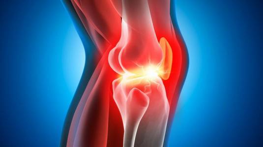 paracetamol hilft nicht gut bei arthroseschmerzen.