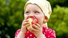Der Geburtsmonat hat Einfluss auf das Immunsystem des Kindes.