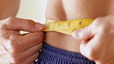 Übergewicht, Folgen, Kinder
