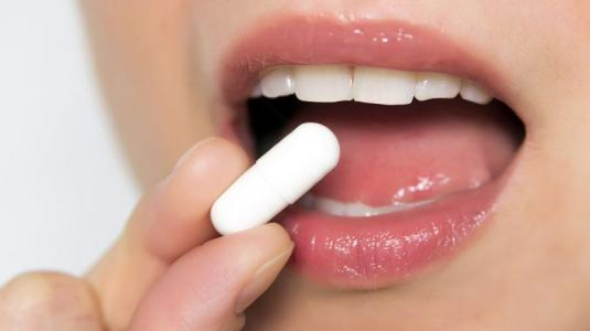 vibrator-pille gegen verstopfung