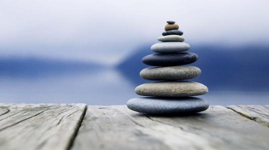 achtsamkeit, meditation