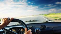 Autofahren unter Medikamenteneinfluss kann gefährlich werden