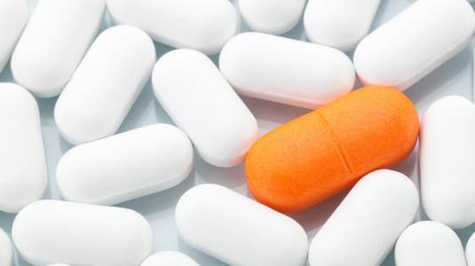 medikamente gegen durchbruchschmerzen