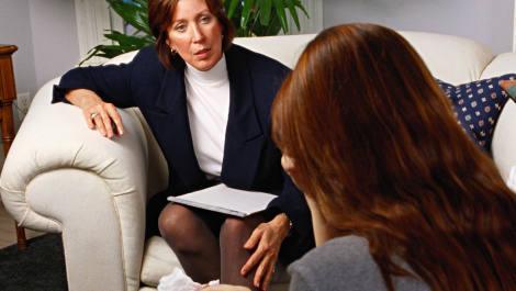 psychoonkologie: krebstherapie für die seele