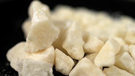 crack, drogen, kokain