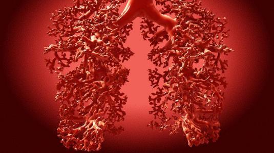 tuberkulose-jahresbereicht: mehr kinder erkranken.