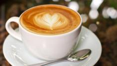 Koffein verursacht kein Vorhofflimmern