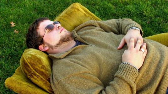 dicke herzpatienten haben häufiger schlafapnoe