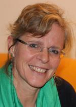 Dr. Müller-Hartburg
