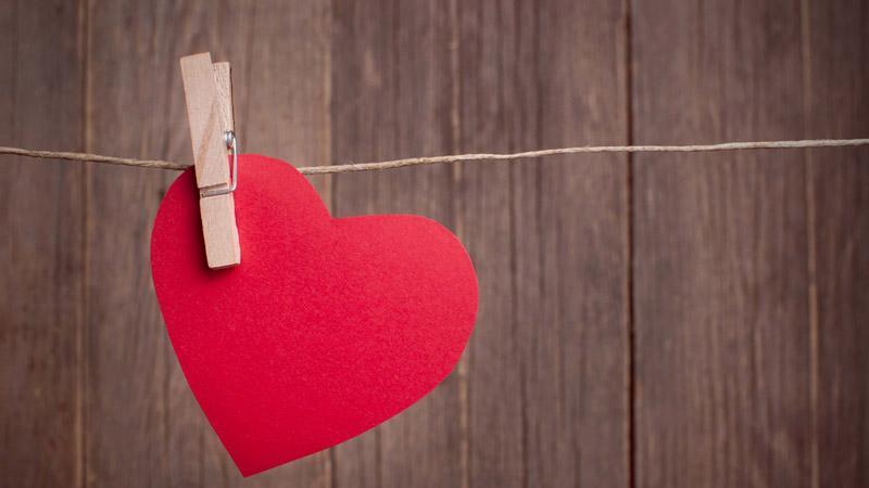 Herzschutz
