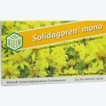 Solidagoren Mono